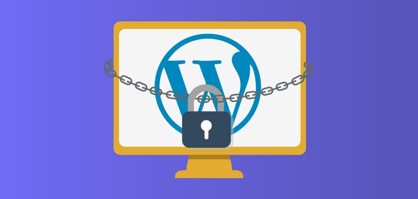 11 Proven Tips to WordPress Security (Updated 2018)