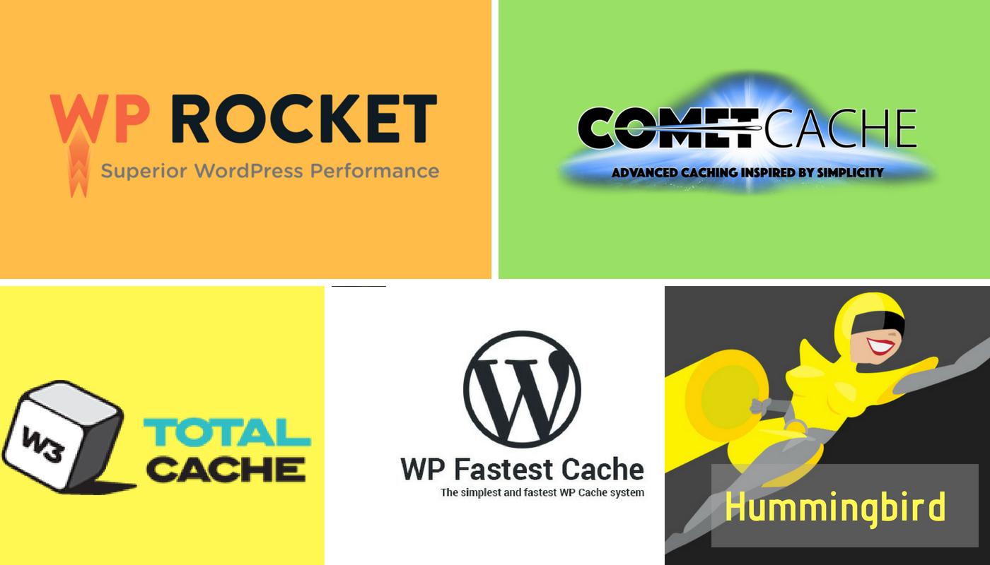 Speed Up WordPress: 21 Insanely Easy & Quick Ways