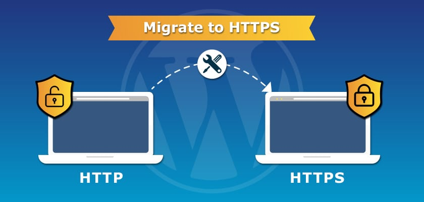Top Three Methods for HTTP to HTTPS WordPress Migration