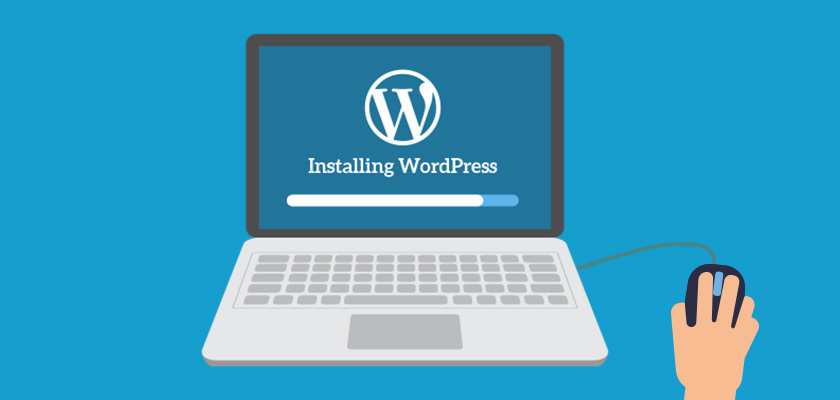 How to Easily Install WordPress in cPanel in Just 5 minutes