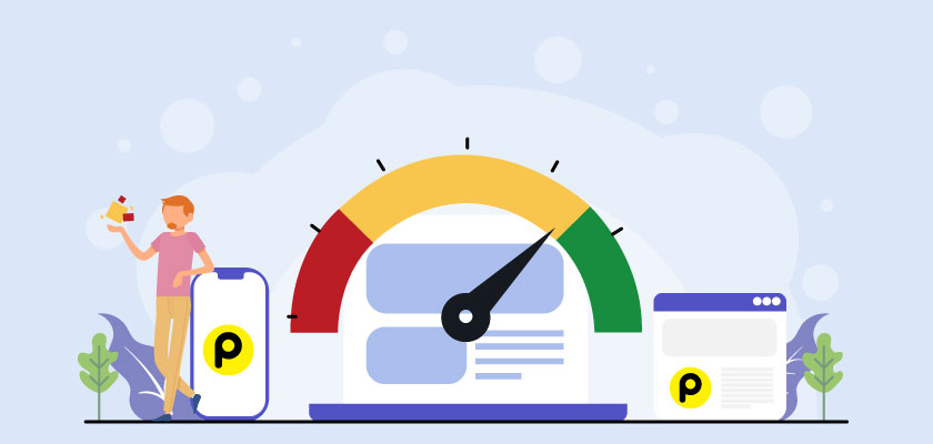 The Ultimate Guide To Pingdom Website Speed Test Tool