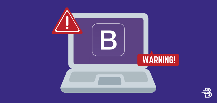 Bootstrap 4.3.1 & 3.4.1 released: Fixes XSS vulnerability affecting about 16% WP sites