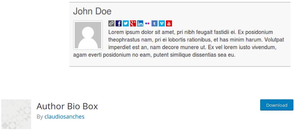 author-bio-box