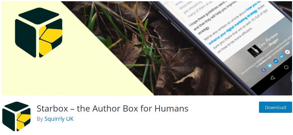 starbox-author-box-humans